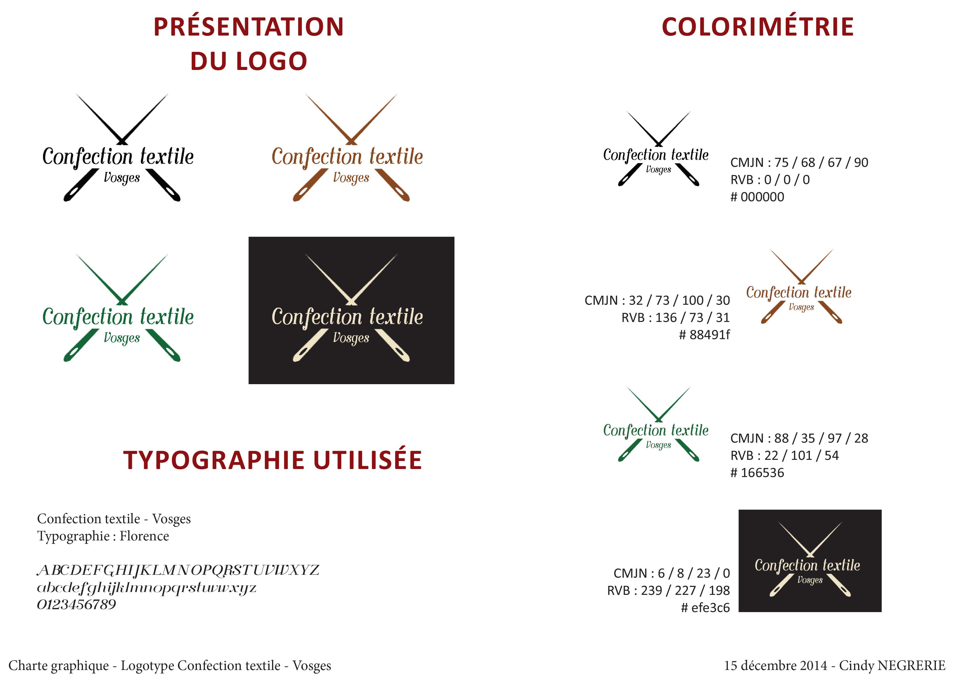 Charte_graphique+identité_visuelle_NEGRERIE-1