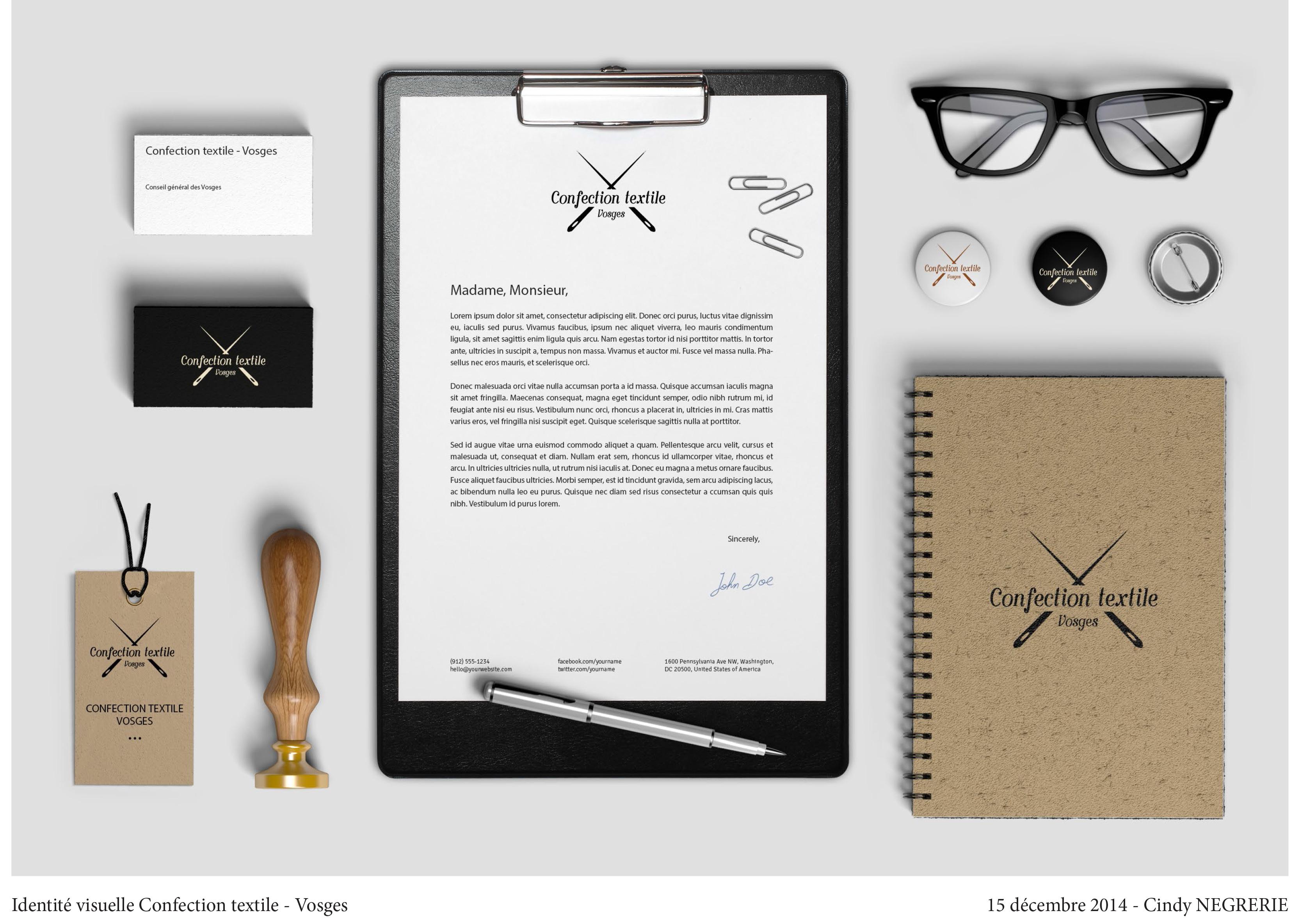 Charte_graphique+identité_visuelle_NEGRERIE-2